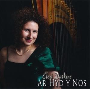 CD Ar Hyd y Nos